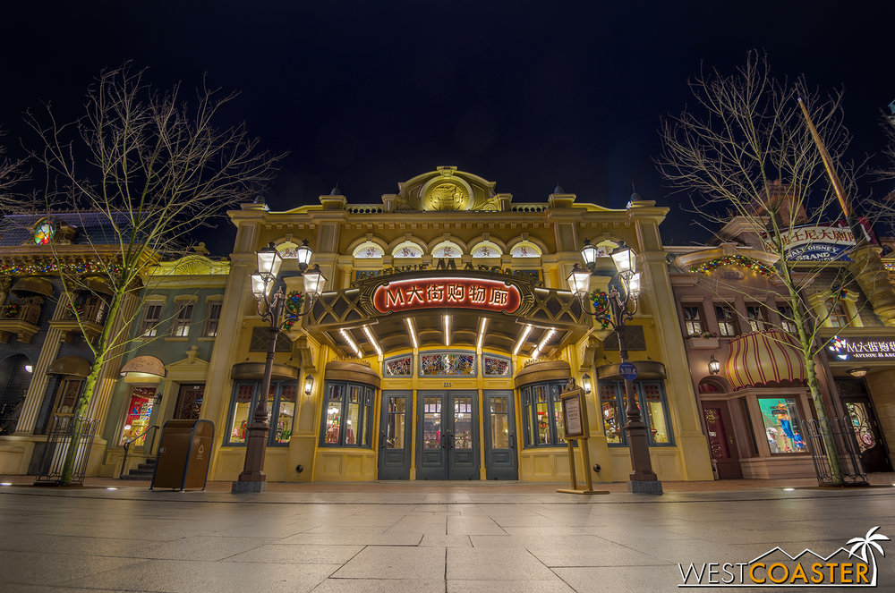 ShanghaiDisney-17_1213-D-Other-0017.jpg