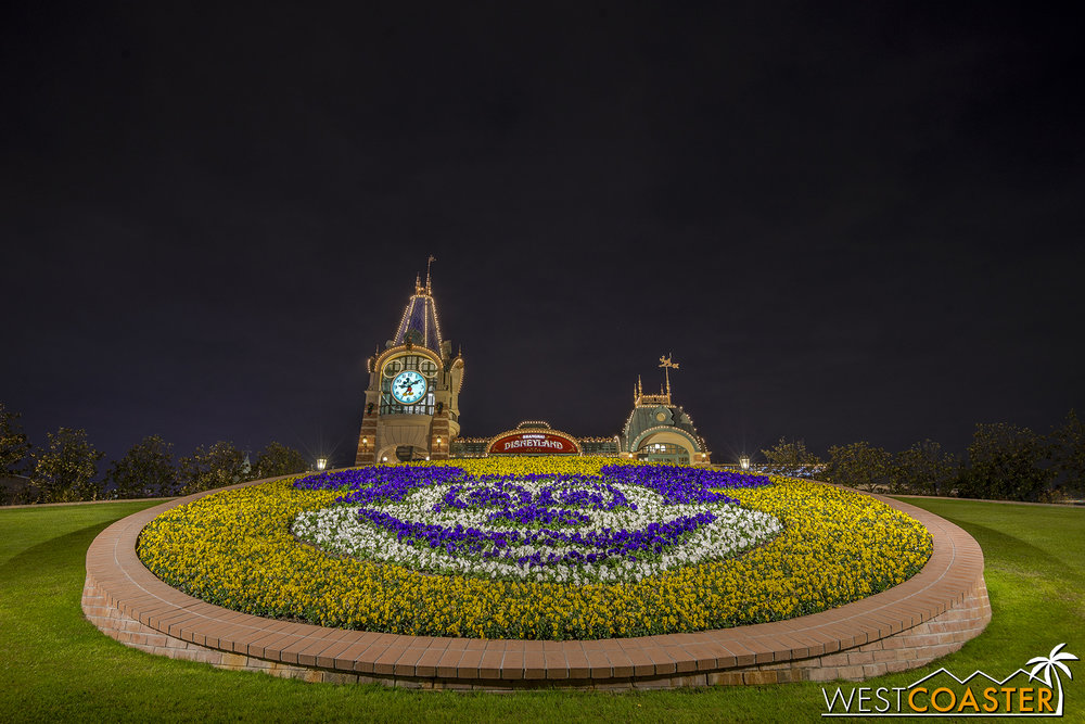 ShanghaiDisney-17_1213-D-Other-0019.jpg
