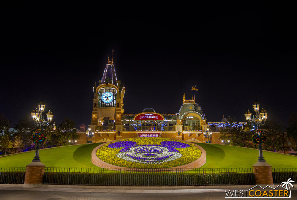 ShanghaiDisney-17_1213-D-Other-0020.jpg