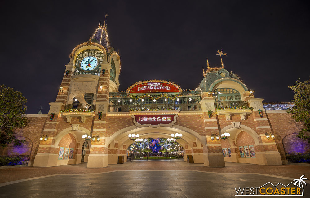 ShanghaiDisney-17_1213-D-Other-0018.jpg