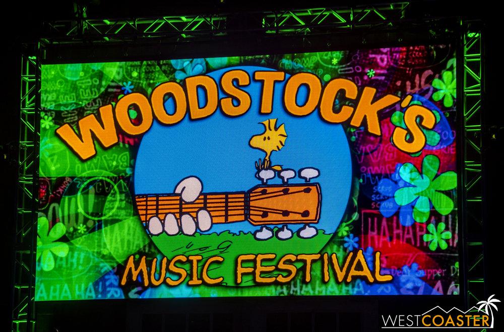 KBF-18_0202-J-WoodstockFestival-0004.jpg