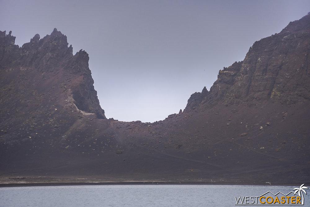 Antarctica-18_0207-0002.jpg