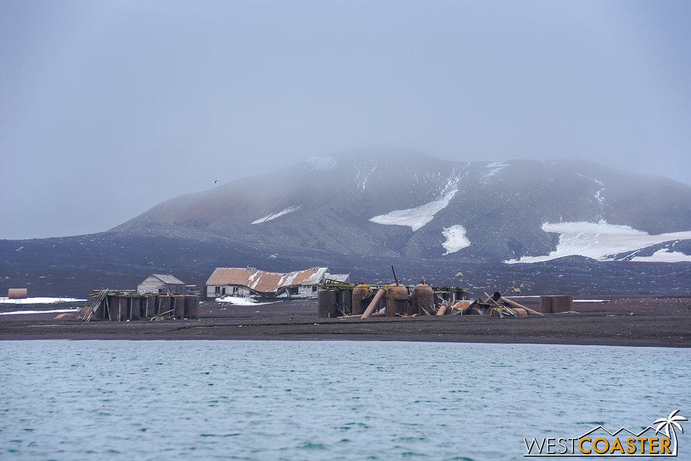 Antarctica-18_0207-0003.jpg