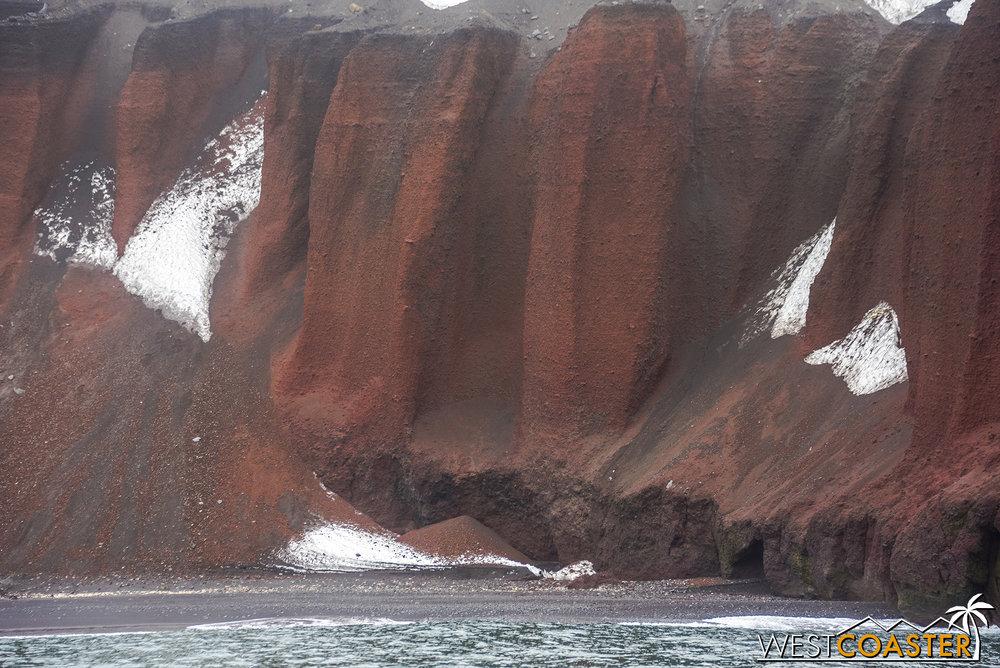 Antarctica-18_0207-0031.jpg
