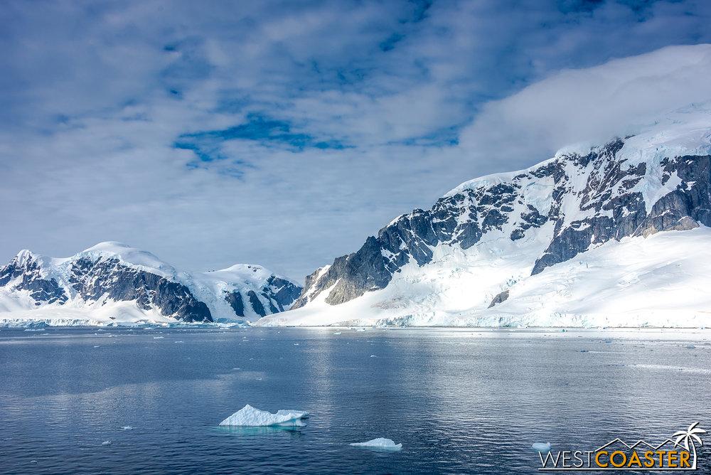 Antarctica-18_0207-0004.jpg