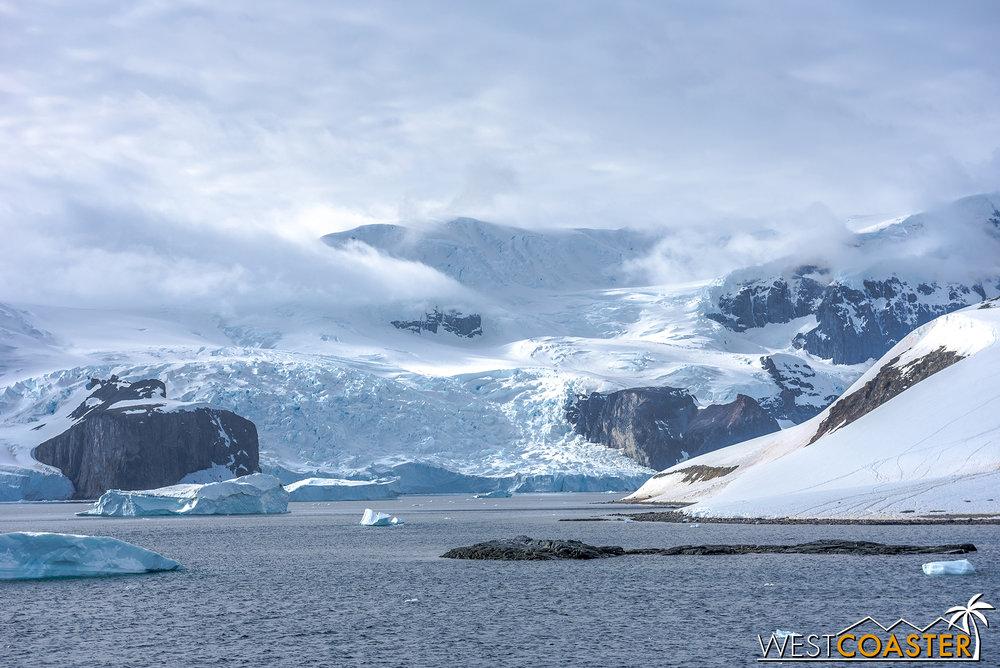 Antarctica-18_0207-0008.jpg