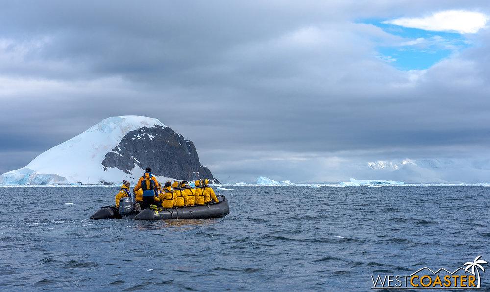 Antarctica-18_0207-0009.jpg
