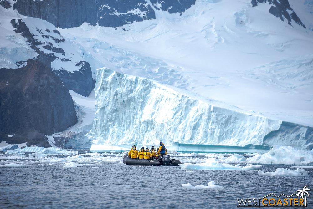 Antarctica-18_0207-0023.jpg