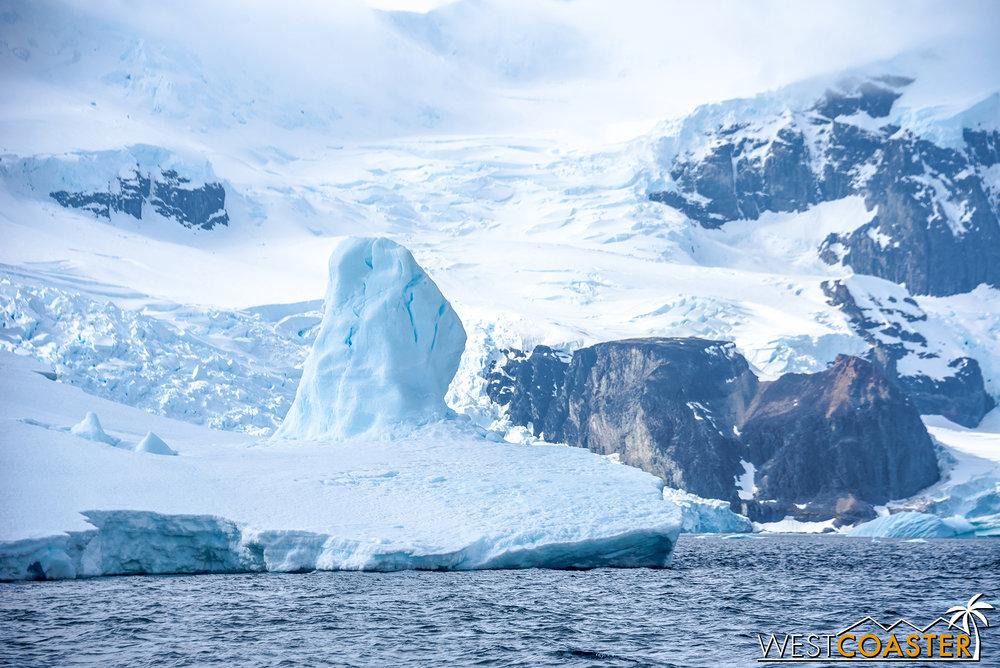 Antarctica-18_0207-0028.jpg