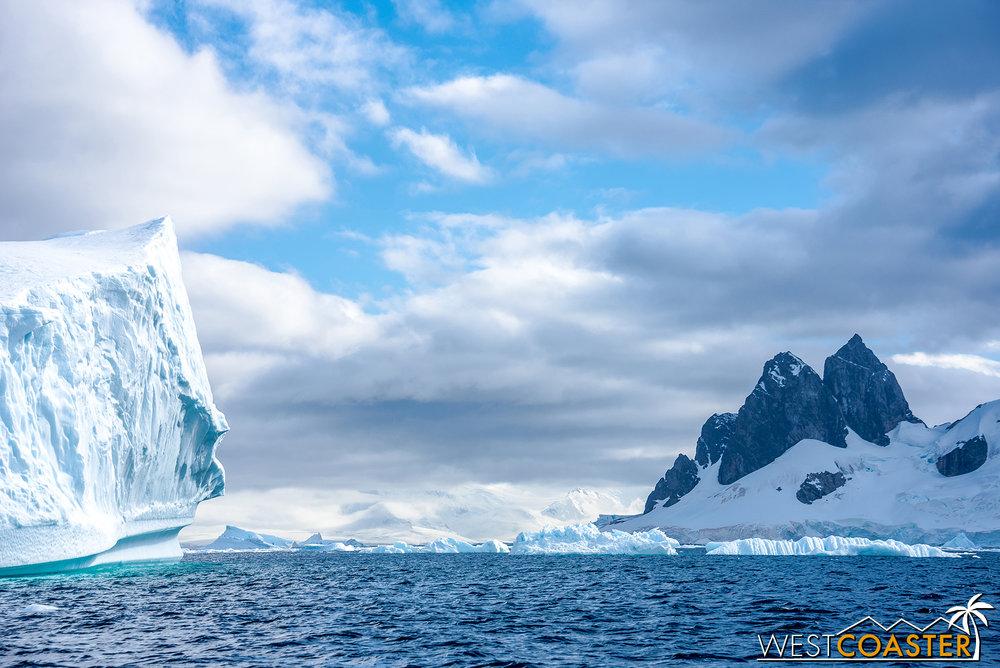 Antarctica-18_0207-0032.jpg