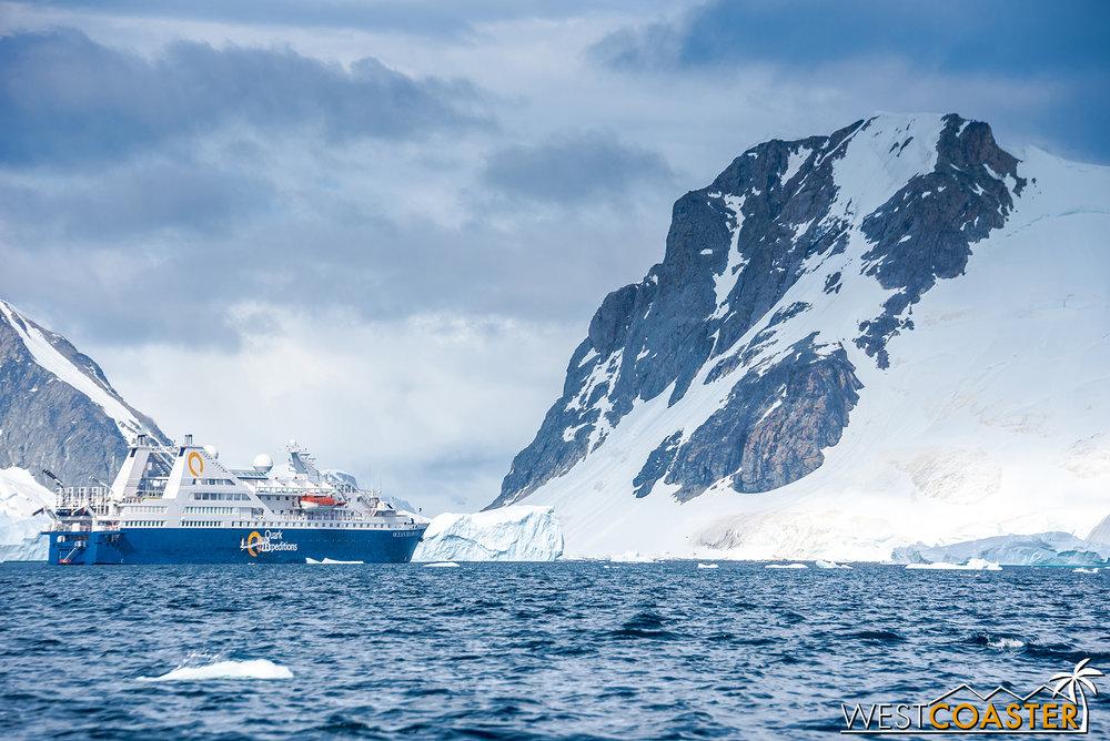 Antarctica-18_0207-0033.jpg