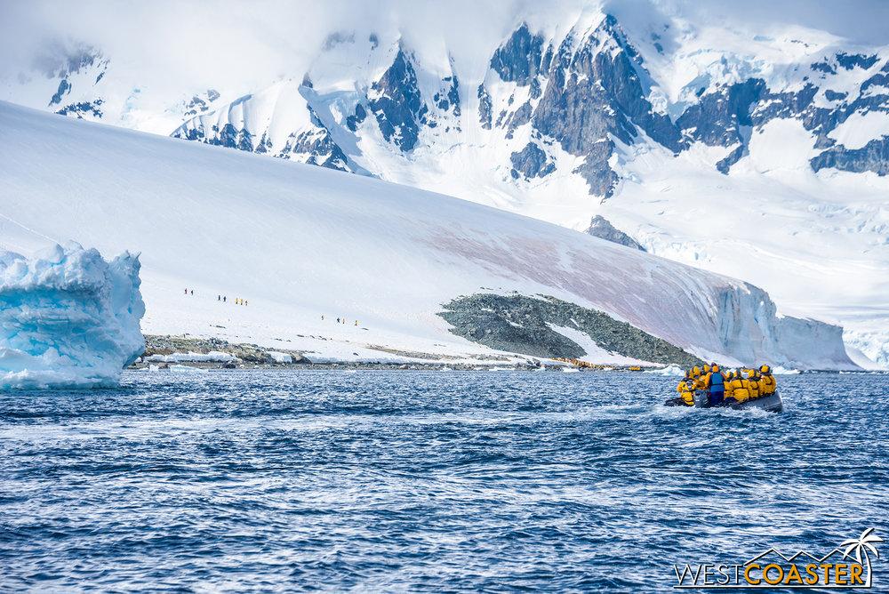 Antarctica-18_0207-0034.jpg