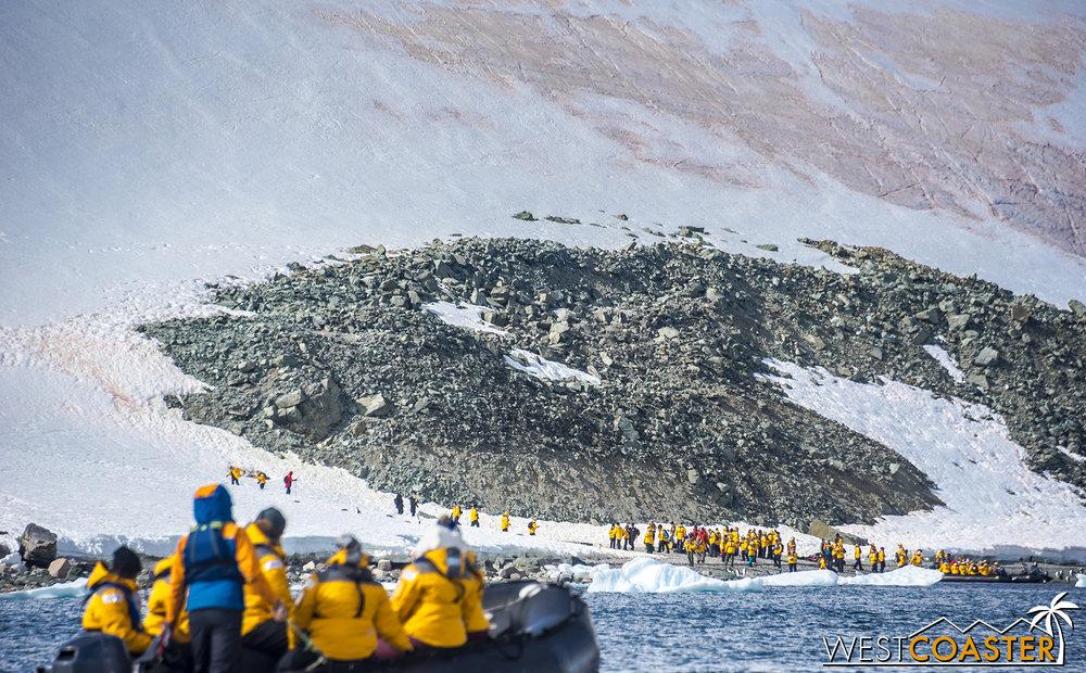 Antarctica-18_0207-0035.jpg