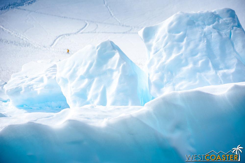 Antarctica-18_0207-0036.jpg