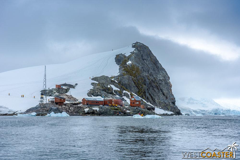 Antarctica-18_0222-0002.jpg