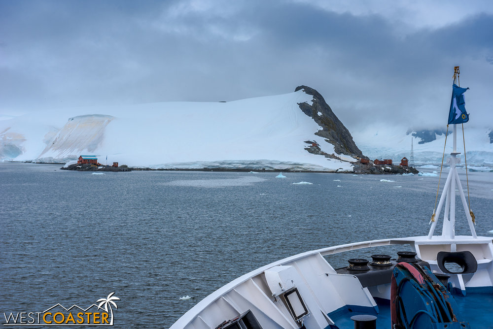 Antarctica-18_0222-0001.jpg