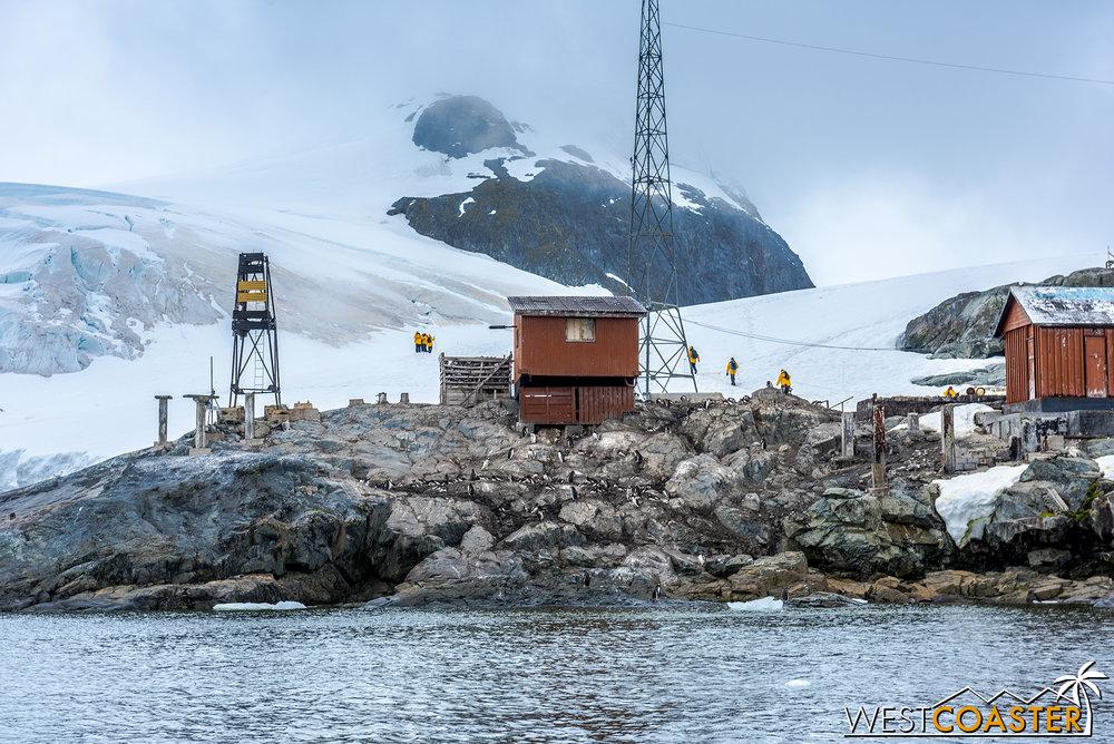 Antarctica-18_0222-0003.jpg