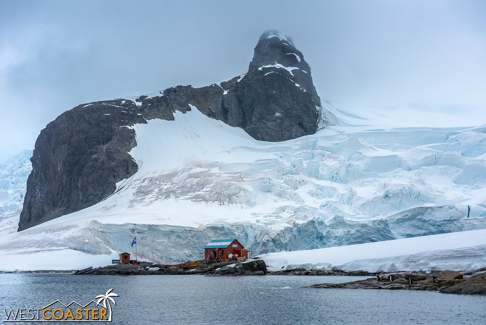 Antarctica-18_0222-0004.jpg