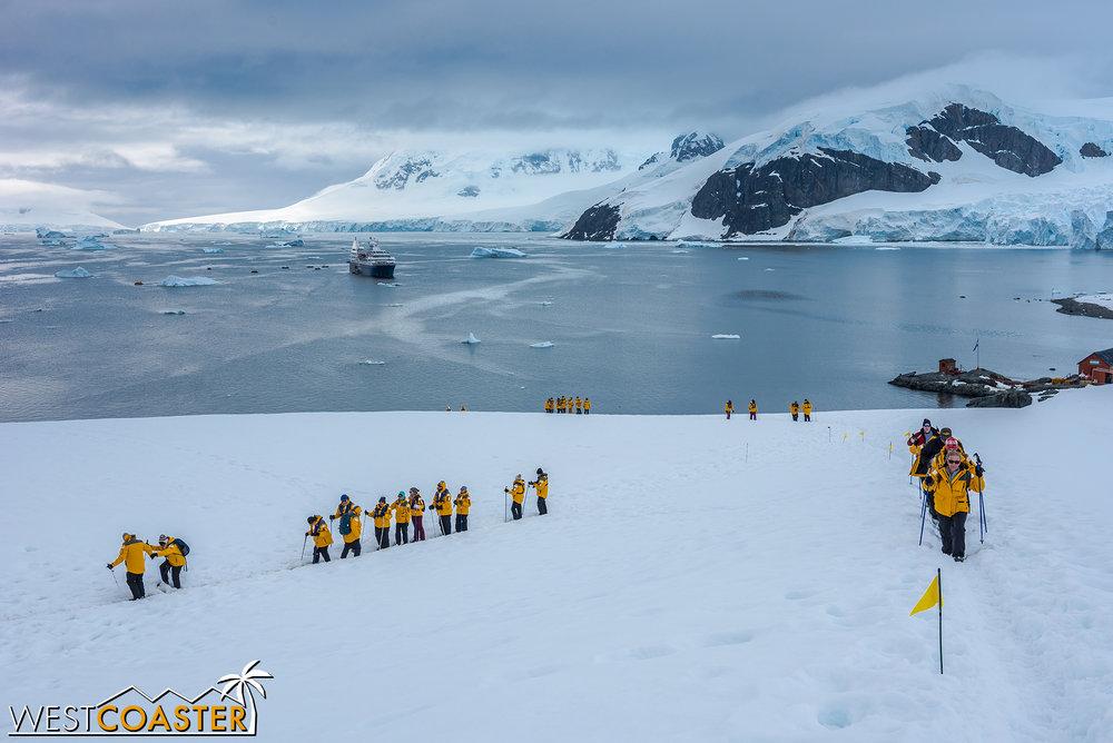 Antarctica-18_0222-0008.jpg