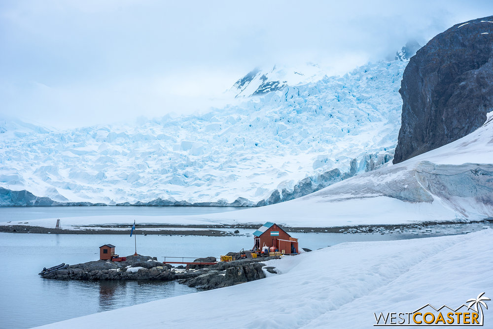 Antarctica-18_0222-0007.jpg