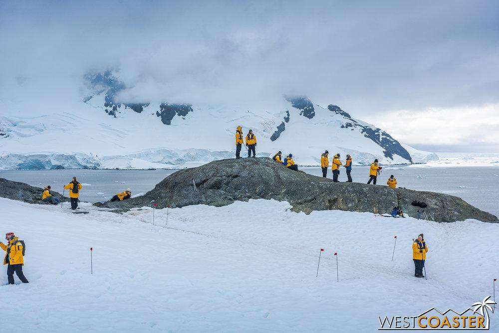 Antarctica-18_0222-0009.jpg