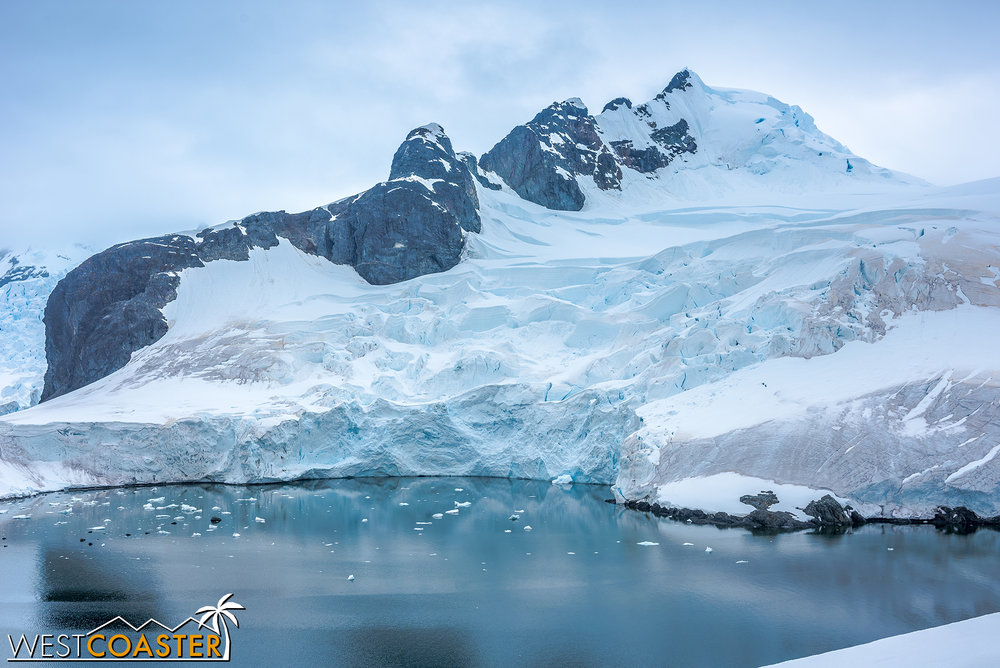Antarctica-18_0222-0010.jpg