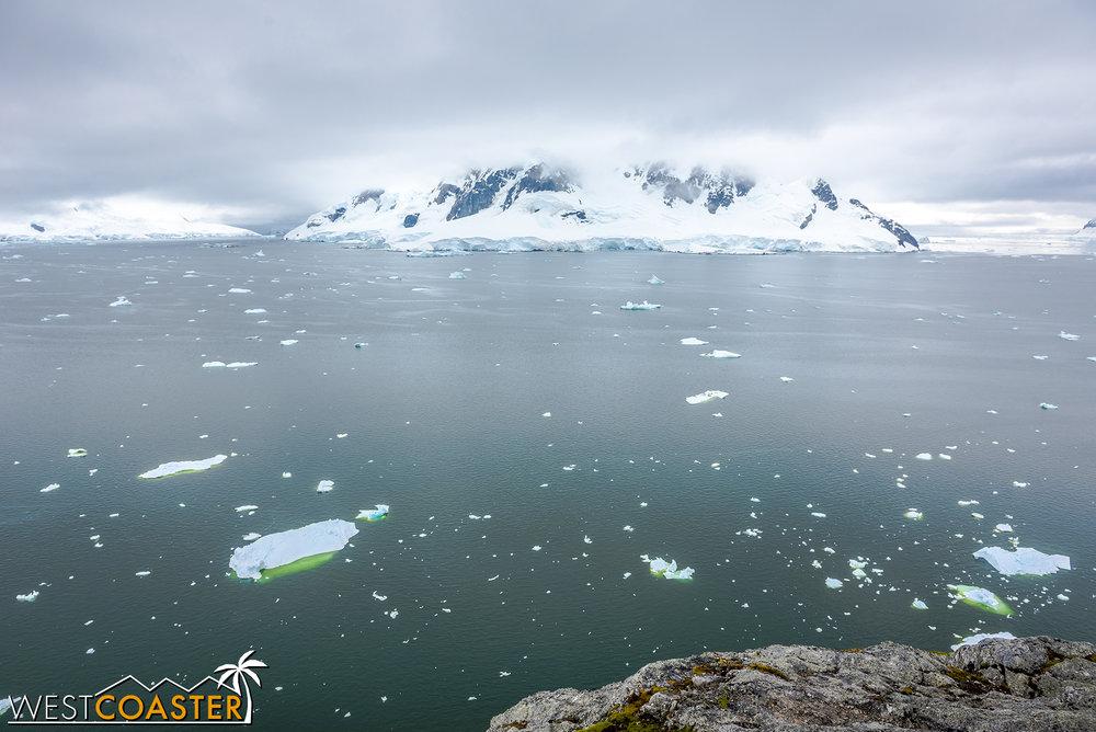 Antarctica-18_0222-0011.jpg