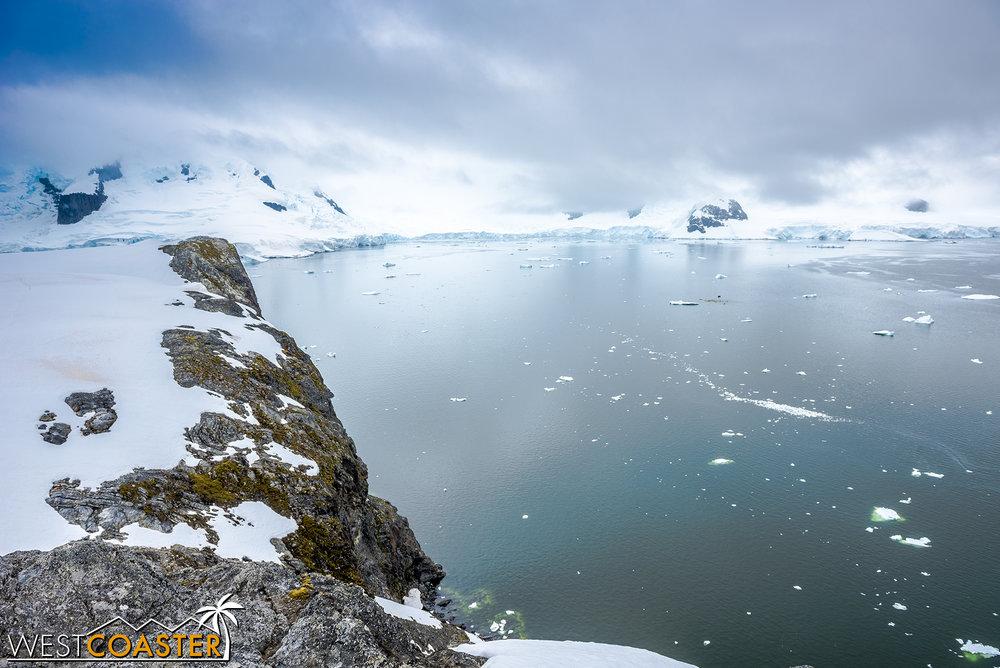 Antarctica-18_0222-0014.jpg