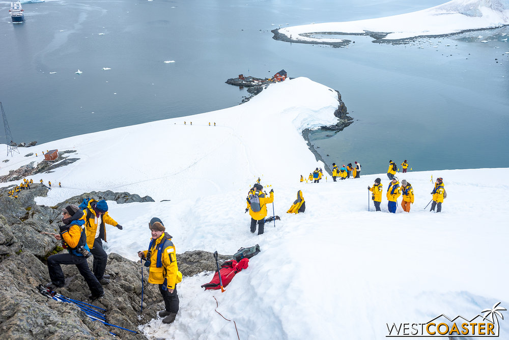 Antarctica-18_0222-0015.jpg