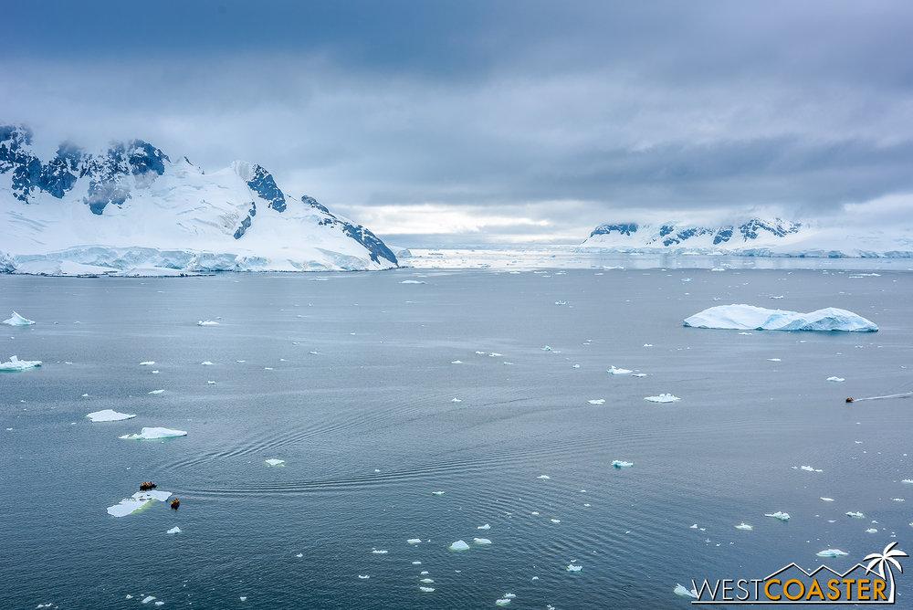 Antarctica-18_0222-0016.jpg