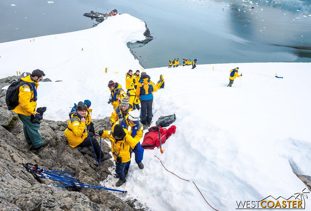Antarctica-18_0222-0017.jpg