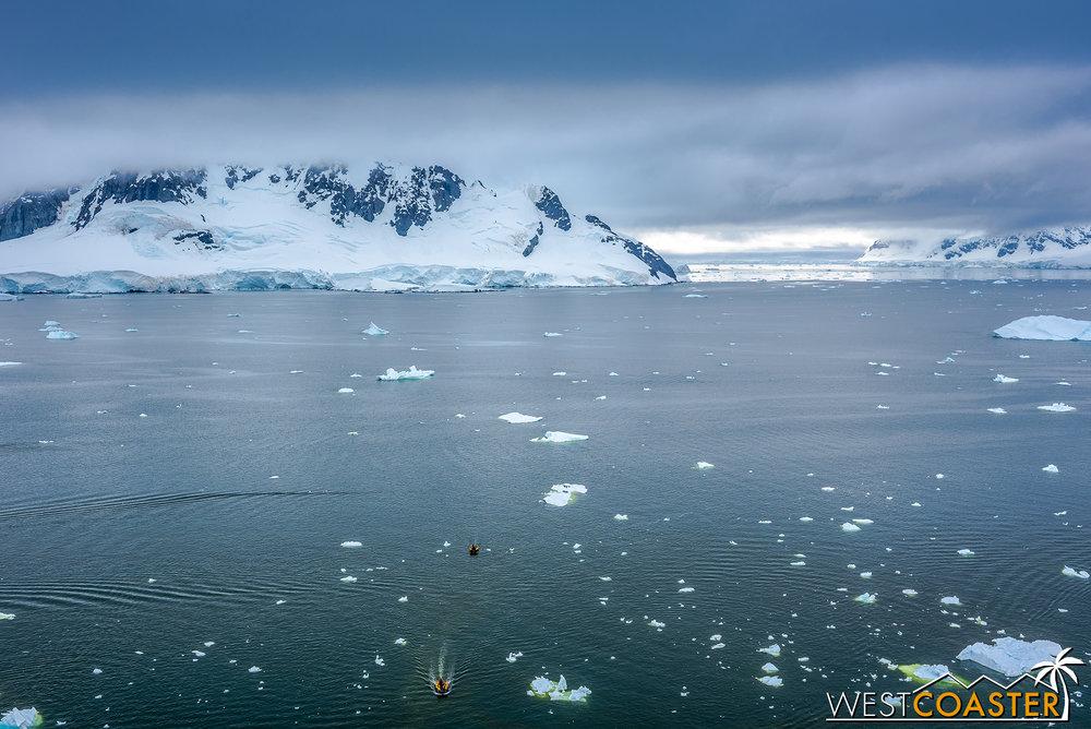 Antarctica-18_0222-0018.jpg