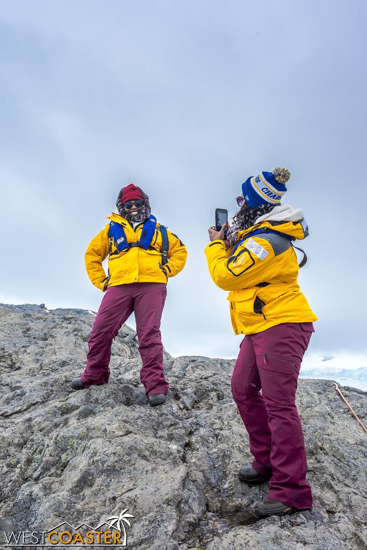 Antarctica-18_0222-0020.jpg