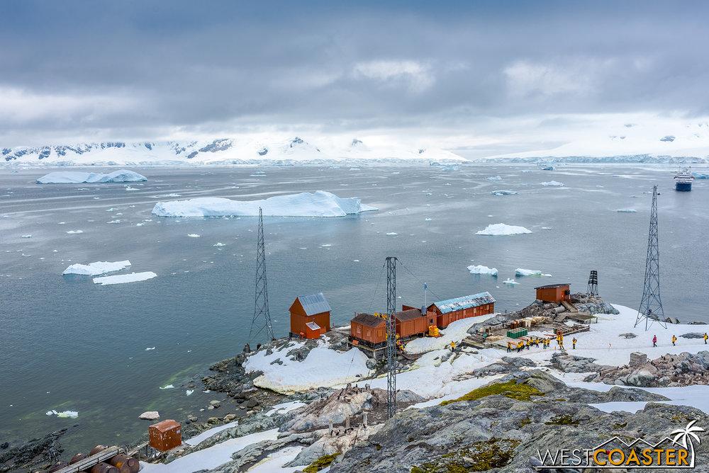 Antarctica-18_0222-0022.jpg