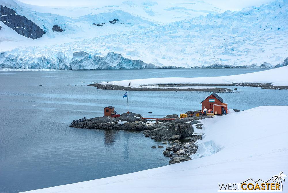 Antarctica-18_0222-0023.jpg