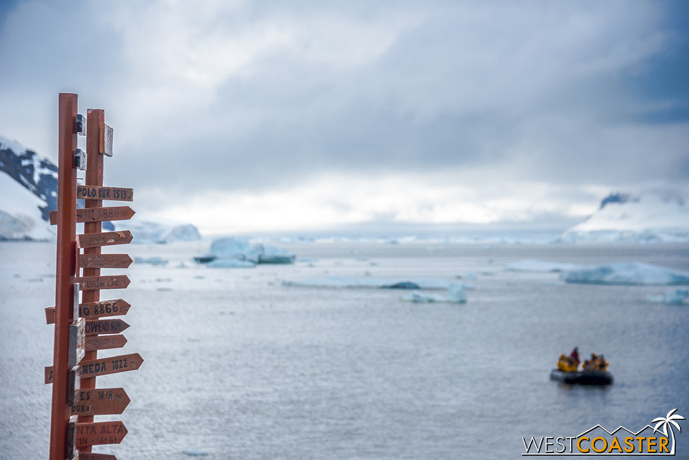 Antarctica-18_0222-0025.jpg
