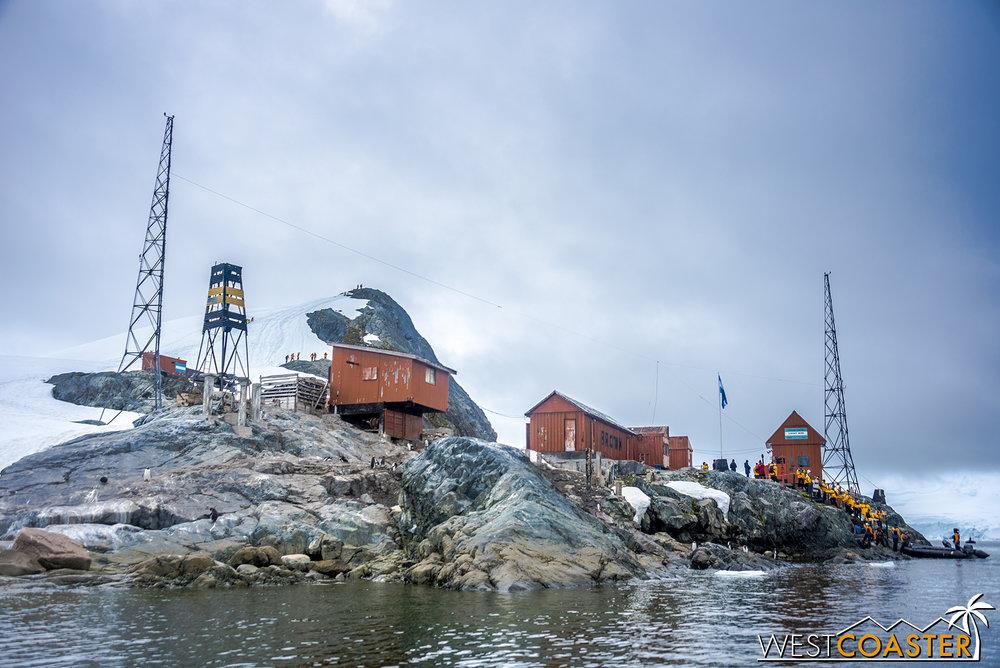 Antarctica-18_0222-0031.jpg