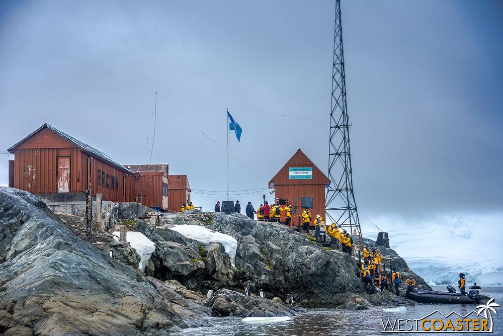 Antarctica-18_0222-0032.jpg