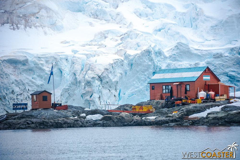 Antarctica-18_0222-0034.jpg