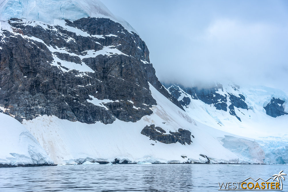 Antarctica-18_0222-0046.jpg