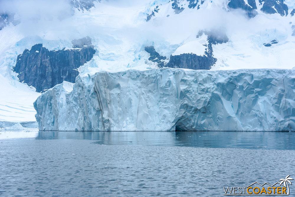 Antarctica-18_0222-0047.jpg