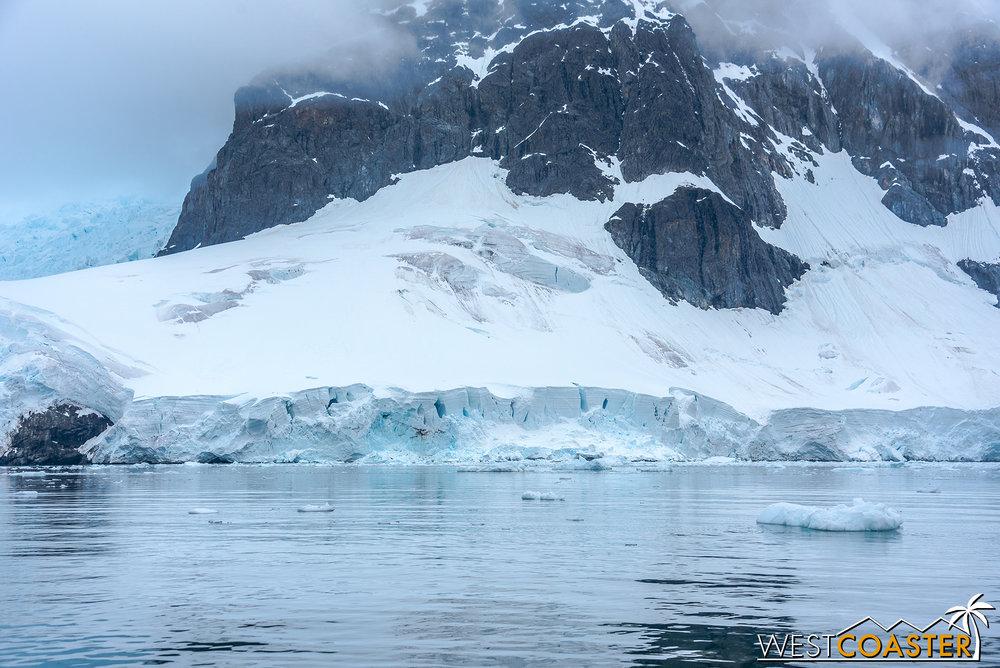 Antarctica-18_0222-0049.jpg