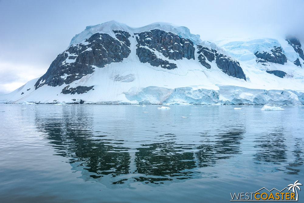 Antarctica-18_0222-0050.jpg