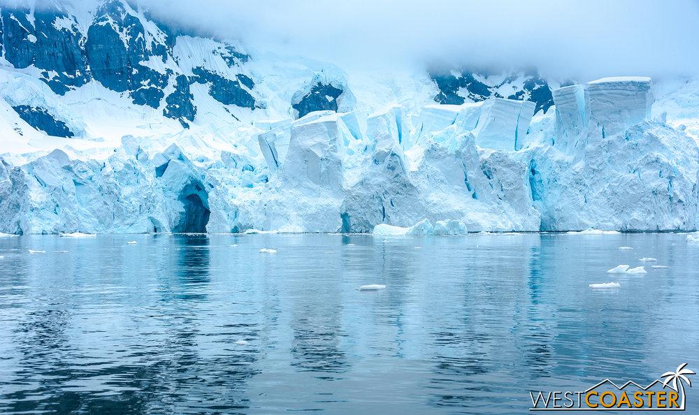 Antarctica-18_0222-0051.jpg