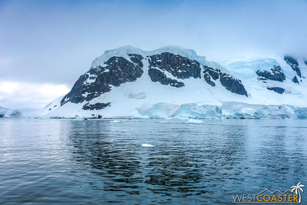 Antarctica-18_0222-0053.jpg