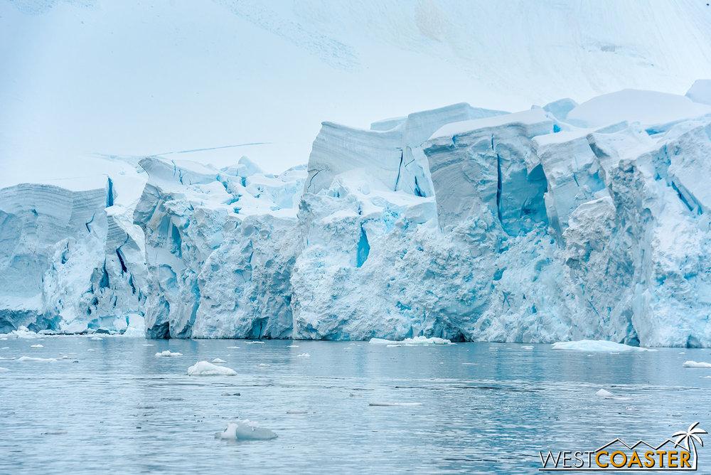 Antarctica-18_0222-0054.jpg
