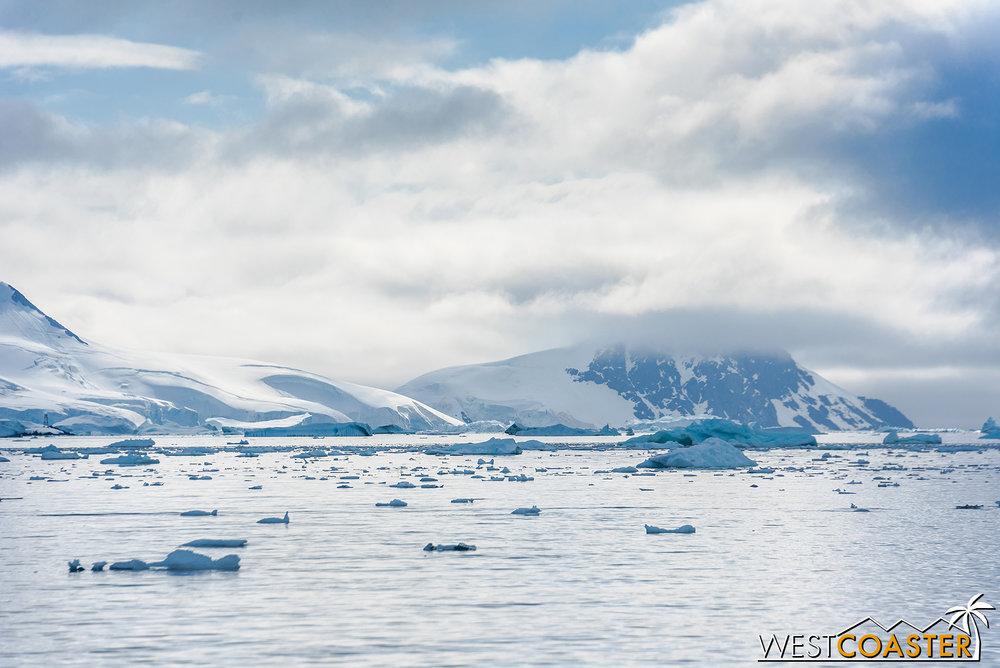Antarctica-18_0222-0055.jpg