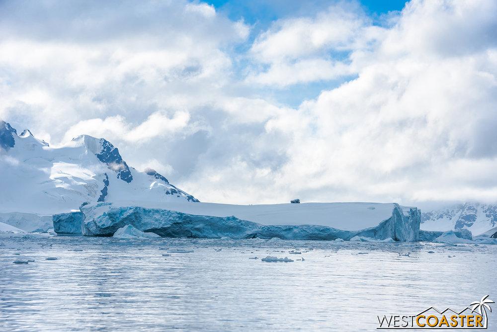 Antarctica-18_0222-0057.jpg