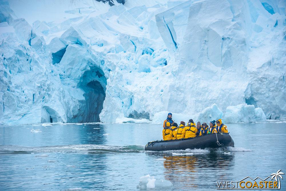 Antarctica-18_0222-0056.jpg
