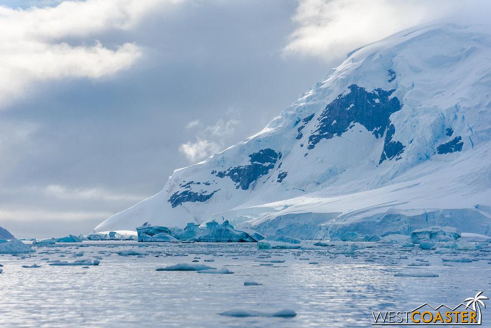 Antarctica-18_0222-0059.jpg